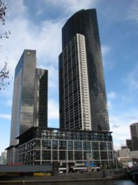 200px-Freshwater_Place_Melbourne_01a.jpg