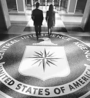 CIA_convert_20080327015147.jpg