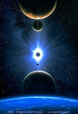 lifeplanet.jpg