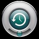 Timemachine22