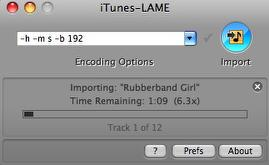 itunes-Lame-importing.jpg