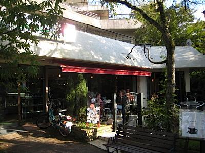 cafe terrazza_1