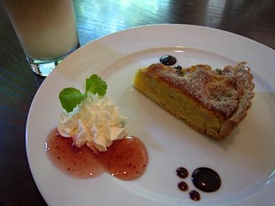 cafe terrazza_6