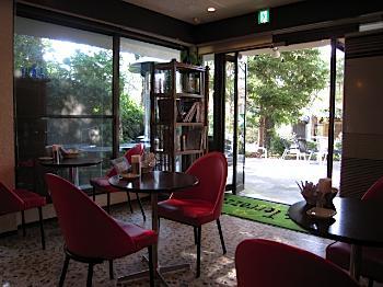 cafe terrazza_7