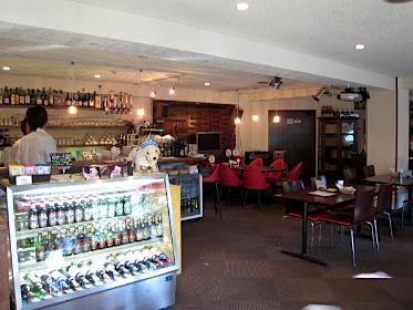cafe terrazza_8