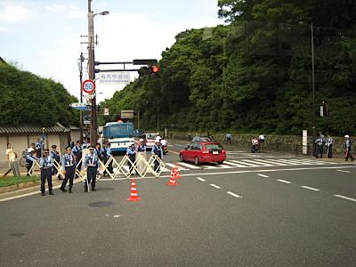 G8_2.jpg