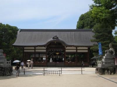 fujinomori_1.jpg