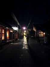 miyoko_2.jpg