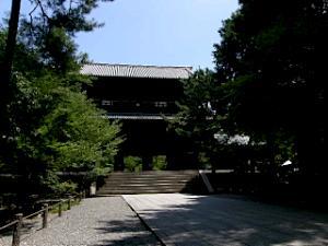 nanzenji_1.jpg