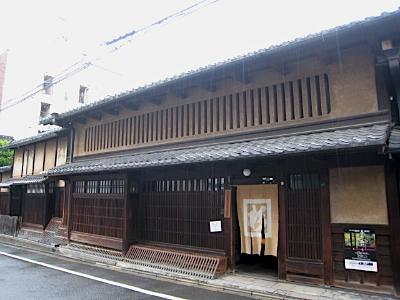 sugimotoke.jpg