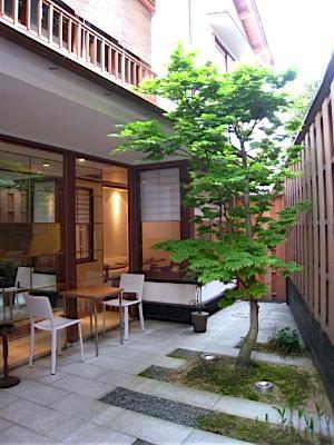 tawarayayositomi_3.jpg