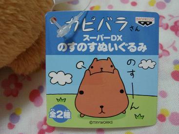 kapibara3.jpg