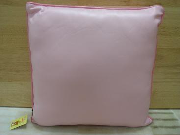 pinkrira2.jpg