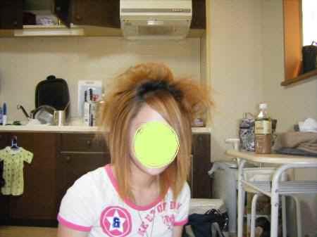 019_convert_20080726172245.jpg
