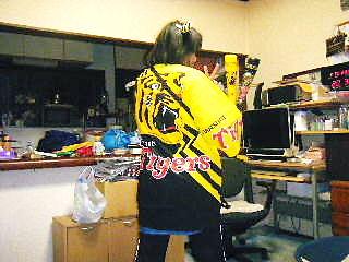 2008年03月30日_GRP_0004