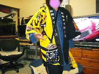 2008年03月30日_GRP_0005