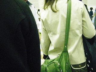 2008年05月04日_GRP_0012