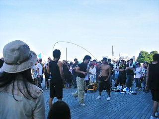 2008年06月01日_GRP_0012~1