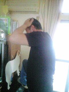2008年06月07日_PA0_0011