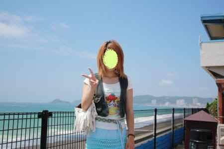 IMG_0694_convert_20080730085837.jpg