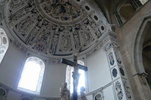 トリーヤ大聖堂