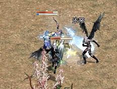 LinC3499_20080701s.jpg