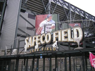 safeco_field_1