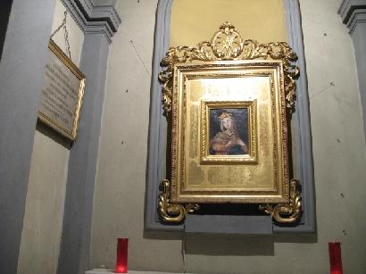 モデナの教会2