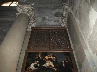 モデナの教会3