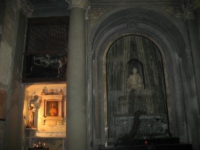 モデナの教会4