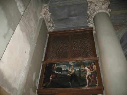 モデナの教会5