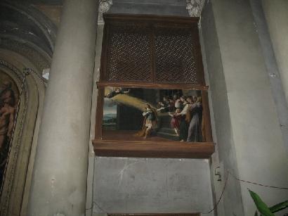 モデナの教会7
