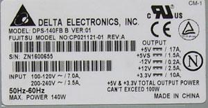 delta_label.jpg