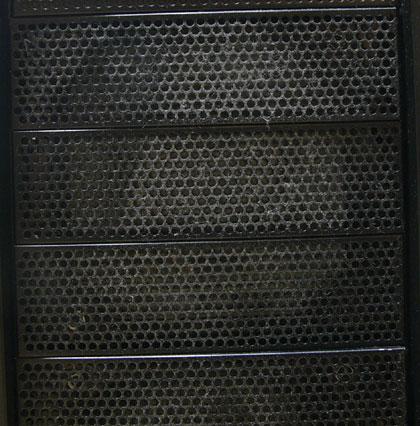 mesh0625.jpg