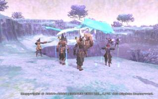 20080402ei.jpg
