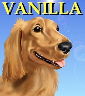 コピー ~ vanilla-3