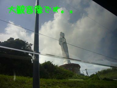P1130692.jpg