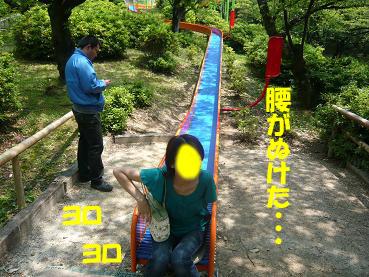 P1070027-2.jpg