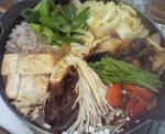 vecchionido.sukiyaki.jpg