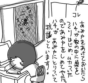 80717hachi.jpg