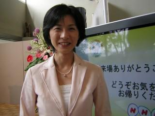 2008-06-14(s)takahasimisuzu.jpg