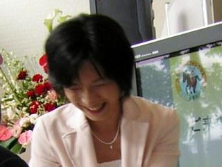 2008-06-14(s)takanasianaunsa.jpg