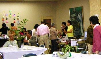 2008-06-15(s)pasokondeasobou3.jpg