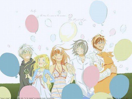 s-[large][AnimePaper]wallpapers_Honey-And-Clover_ephemeral-garden_41750