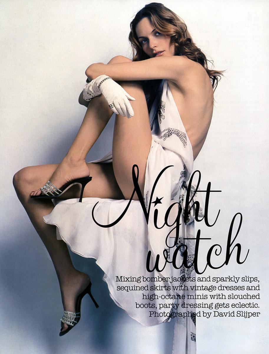 Night%20Watch_1%20(Vogue,%20December%202002%20UK%20Rie%20Rasmussen%20P-David%20Slijper)