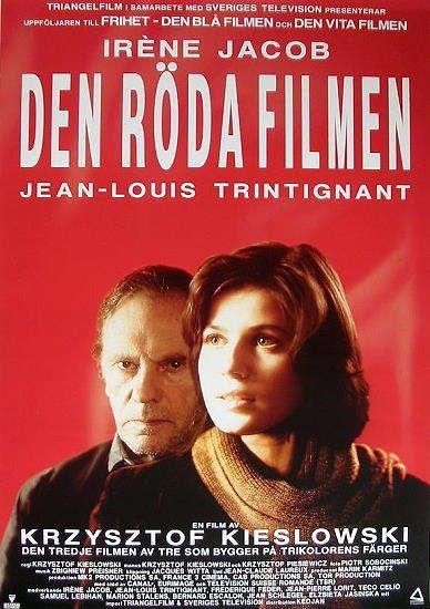 den_roda_filmen_94.jpg