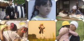 [SUBPIG][Yasuko to Kenji ep01][(008121)21-17-46]