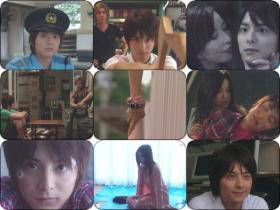 [SUBPIG][Yasuko to Kenji ep01][(008121)21-17-52]