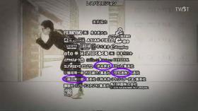 [TVBT]33pun tantei_EP_01_ChineseSubbed[(049749)13-47-11]