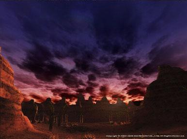 sunset_in_bibiki_bay_t.jpg